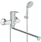 Grohe Multiform