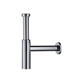 Hansgrohe Flowstar S