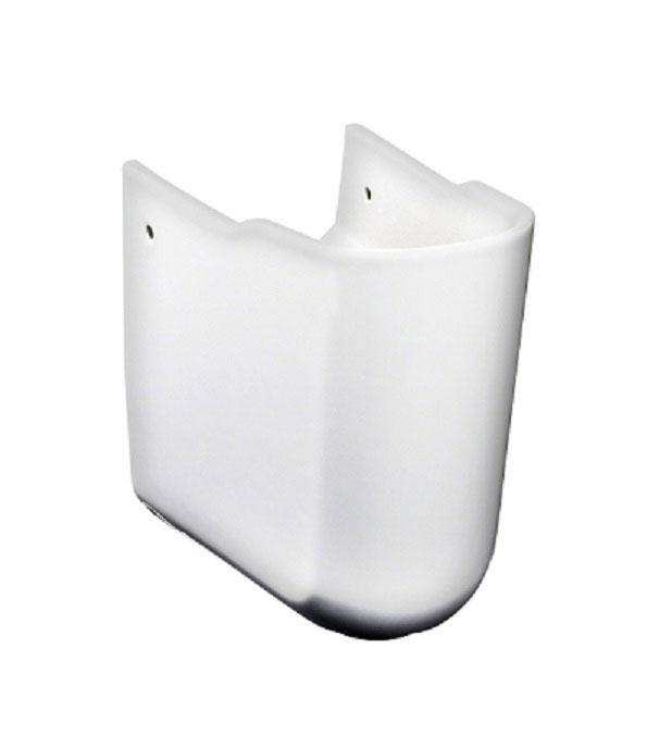 ideal standard connect e794501 5650. Black Bedroom Furniture Sets. Home Design Ideas