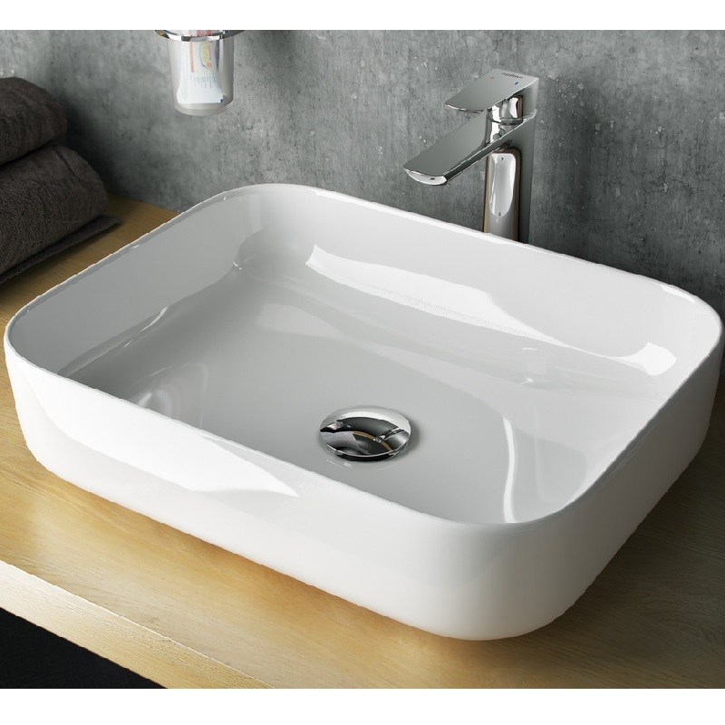 60x40 bathtub