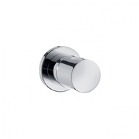 Hansgrohe S